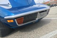 1972_Chevrolet_Corvette_FM_2020-07-02.0047