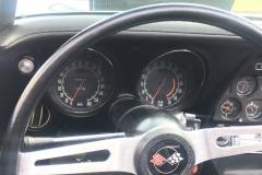 1972_Chevrolet_Corvette_FM_2020-07-02.0051
