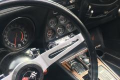 1972_Chevrolet_Corvette_FM_2020-07-02.0053