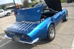 1972_Chevrolet_Corvette_FM_2020-07-02.0057