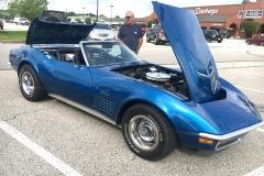 1972_Chevrolet_Corvette_FM_2020-07-02.0058