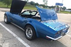 1972_Chevrolet_Corvette_FM_2020-07-02.0063