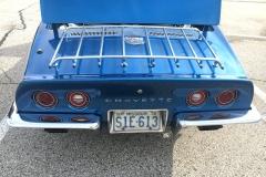 1972_Chevrolet_Corvette_FM_2020-07-02.0065