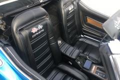 1972_Chevrolet_Corvette_FM_2020-07-02.0068