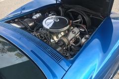 1972_Chevrolet_Corvette_FM_2020-07-02.0073