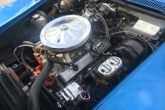 1972_Chevrolet_Corvette_FM_2020-07-02.0075