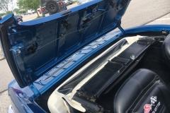 1972_Chevrolet_Corvette_FM_2020-07-02.0076