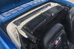 1972_Chevrolet_Corvette_FM_2020-07-02.0079