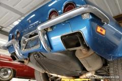 1972_Chevrolet_Corvette_FM_2020-08-03.0001