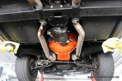 1972_Chevrolet_Corvette_FM_2020-08-03.0012