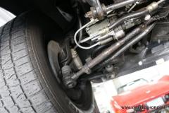 1972_Chevrolet_Corvette_FM_2020-08-03.0017