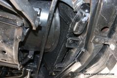 1972_Chevrolet_Corvette_FM_2020-08-03.0022
