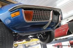 1972_Chevrolet_Corvette_FM_2020-08-03.0024