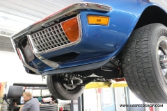 1972_Chevrolet_Corvette_FM_2020-08-03.0025