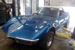 1972_Chevrolet_Corvette_FM_2020-08-03.0026