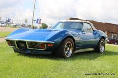 1972_Chevrolet_Corvette_FM_2020-08-04.0002