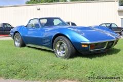 1972_Chevrolet_Corvette_FM_2020-08-04.0003