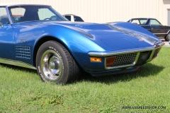 1972_Chevrolet_Corvette_FM_2020-08-04.0004