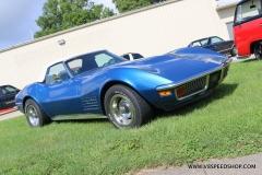 1972_Chevrolet_Corvette_FM_2020-08-04.0005