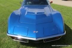 1972_Chevrolet_Corvette_FM_2020-08-04.0007