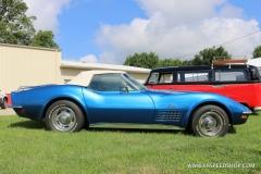 1972_Chevrolet_Corvette_FM_2020-08-04.0012