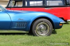 1972_Chevrolet_Corvette_FM_2020-08-04.0013