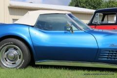 1972_Chevrolet_Corvette_FM_2020-08-04.0014