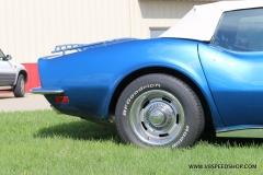 1972_Chevrolet_Corvette_FM_2020-08-04.0015