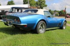 1972_Chevrolet_Corvette_FM_2020-08-04.0018