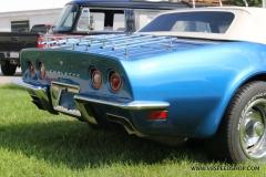1972_Chevrolet_Corvette_FM_2020-08-04.0019