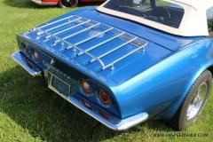 1972_Chevrolet_Corvette_FM_2020-08-04.0021