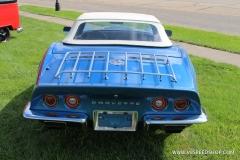 1972_Chevrolet_Corvette_FM_2020-08-04.0022