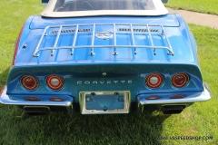 1972_Chevrolet_Corvette_FM_2020-08-04.0023
