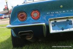 1972_Chevrolet_Corvette_FM_2020-08-04.0025