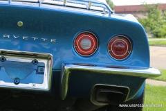 1972_Chevrolet_Corvette_FM_2020-08-04.0026