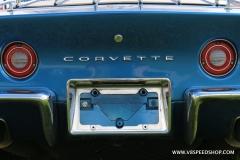 1972_Chevrolet_Corvette_FM_2020-08-04.0027