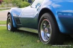 1972_Chevrolet_Corvette_FM_2020-08-04.0028