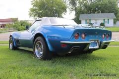 1972_Chevrolet_Corvette_FM_2020-08-04.0029