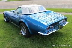 1972_Chevrolet_Corvette_FM_2020-08-04.0031