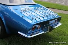 1972_Chevrolet_Corvette_FM_2020-08-04.0032