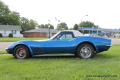 1972_Chevrolet_Corvette_FM_2020-08-04.0033
