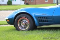 1972_Chevrolet_Corvette_FM_2020-08-04.0034