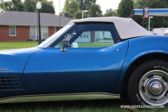 1972_Chevrolet_Corvette_FM_2020-08-04.0035
