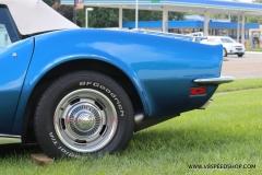1972_Chevrolet_Corvette_FM_2020-08-04.0036