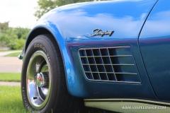 1972_Chevrolet_Corvette_FM_2020-08-04.0037
