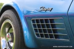 1972_Chevrolet_Corvette_FM_2020-08-04.0038