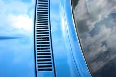 1972_Chevrolet_Corvette_FM_2020-08-04.0040