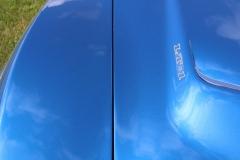 1972_Chevrolet_Corvette_FM_2020-08-04.0043
