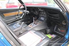 1972_Chevrolet_Corvette_FM_2020-08-04.0049