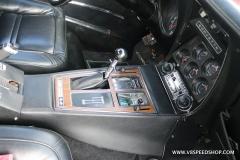 1972_Chevrolet_Corvette_FM_2020-08-04.0050